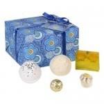 Starry Night Gift Set