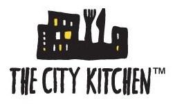 City Kitchen Logo review: the city kitchen british classics ⋆ mama geek
