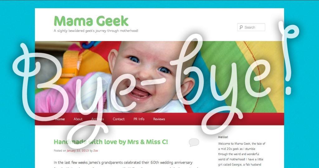 Mama-Geek-Old