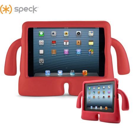 Speck iGuy for iPad Mini