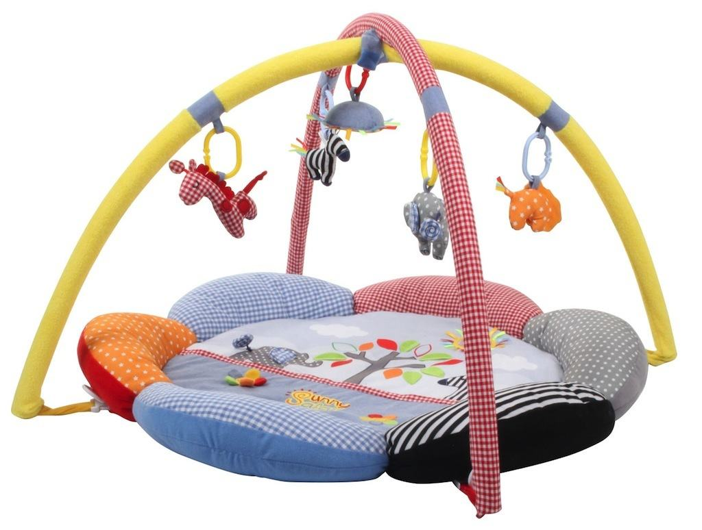 Safari Playmat And Gym Anotherhackedlife Com