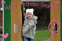 Happy-2nd-Birthday-Georgiana