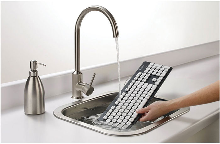 Logitech-K310-Washable-Keyboard