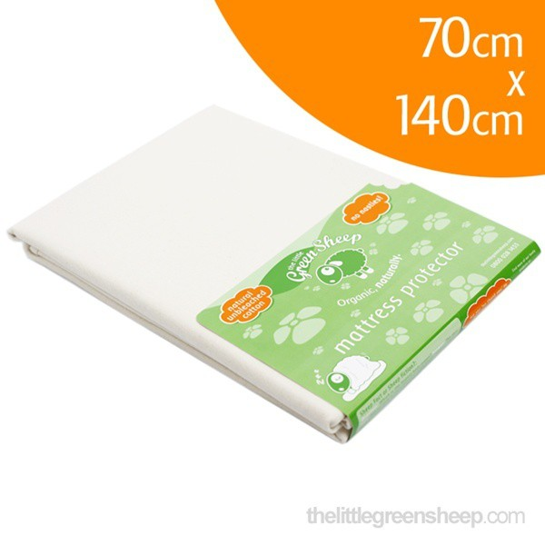 Organic-Cot-Bed-Mattress-Protector-70x140cm-zoom