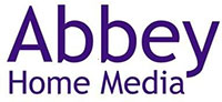 Abbey-Home-Media-Logo
