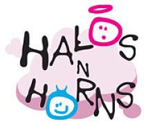 Halos-N-Horns-Logo