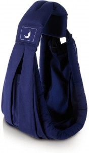 babaslings_baby_carrier_deep_blue