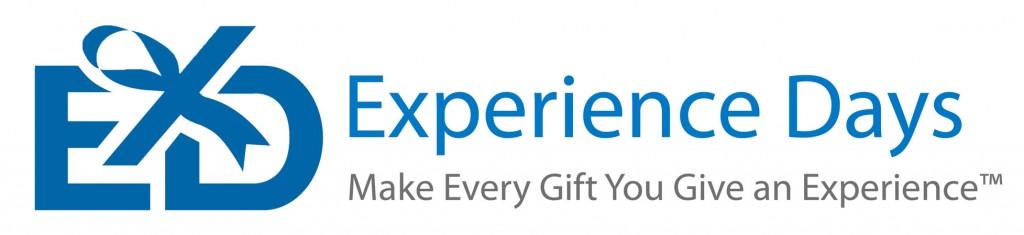 experience-days-logo