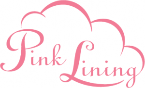 pinklining