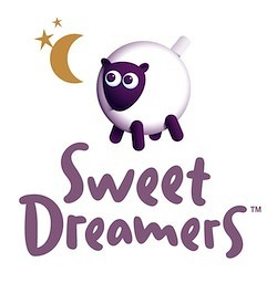 sweet-dreamers-logo