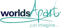 worlds-apart-logo