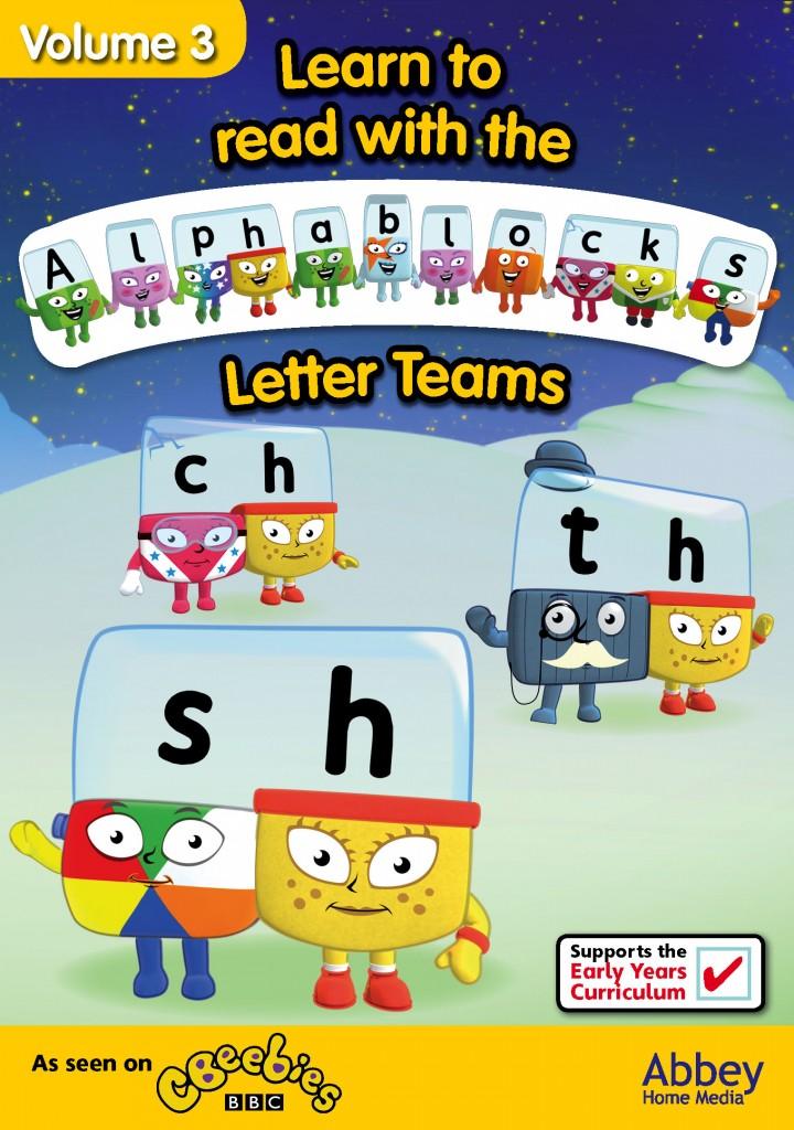 Alphablocks vol 3-front-RGB