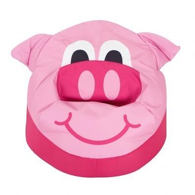 BazZoo-Piggy-1_39