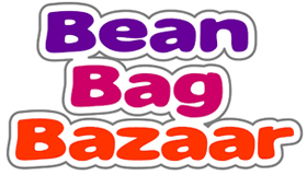Bean-Bag-Bazaar