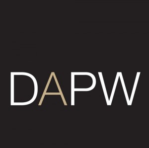 DAPW_Logo_Square