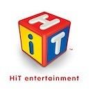 HIT-logo-2