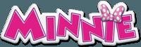 Minnie logo