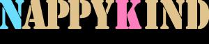 Nappykind logo