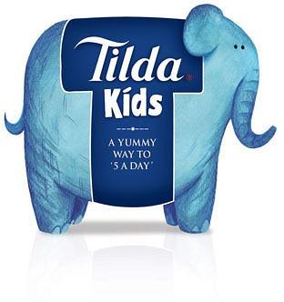 Slide1_Tilda_Logo