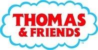 ThomasandFriendslogo