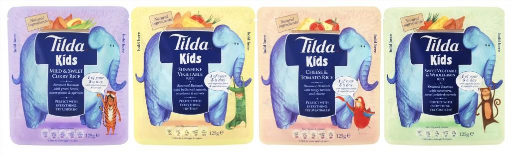Tilda-Kids-Range-Shot
