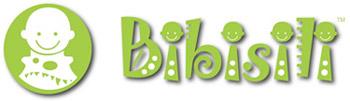 bibisili_logo_tm