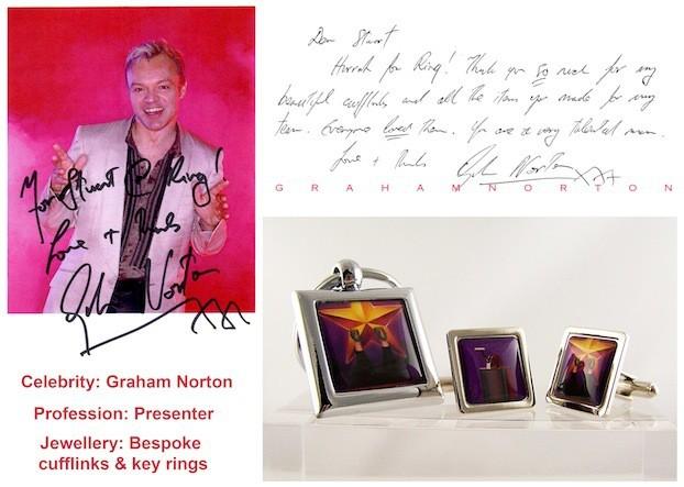 graham-norton-full