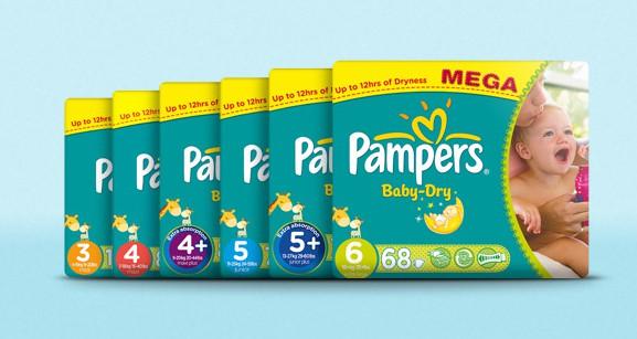 pampers_mega_2