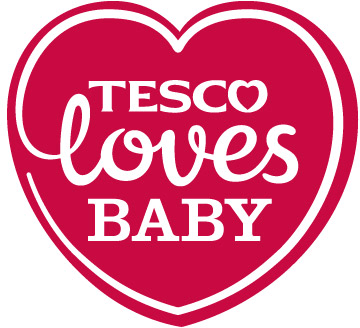 tesco-loves-baby