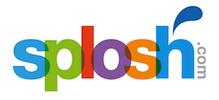 Splosh.com