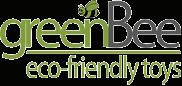 greenBee logo