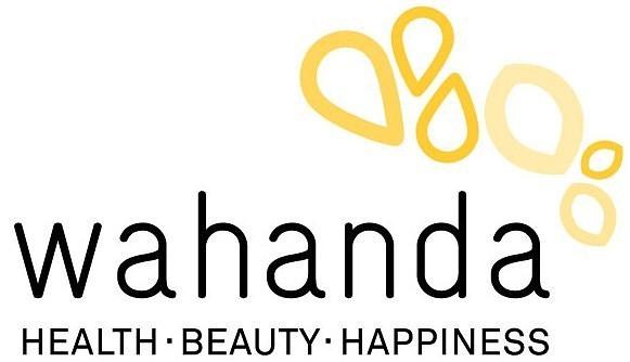 Wahanda-Logo