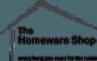 The Homeware Shop