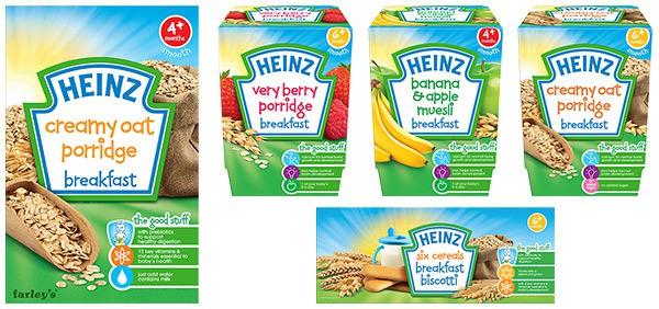 Heinz-Baby-Breakfast-Range