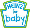 Heinz-Baby-Logo