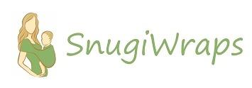 SnugiWrapsLogo