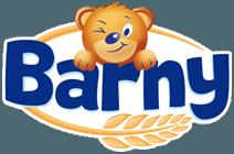 barny_logo