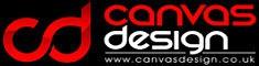 CanvasDesign logo
