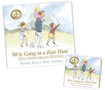 Bear-Hunt-books