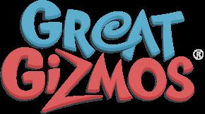 Great Gizmos