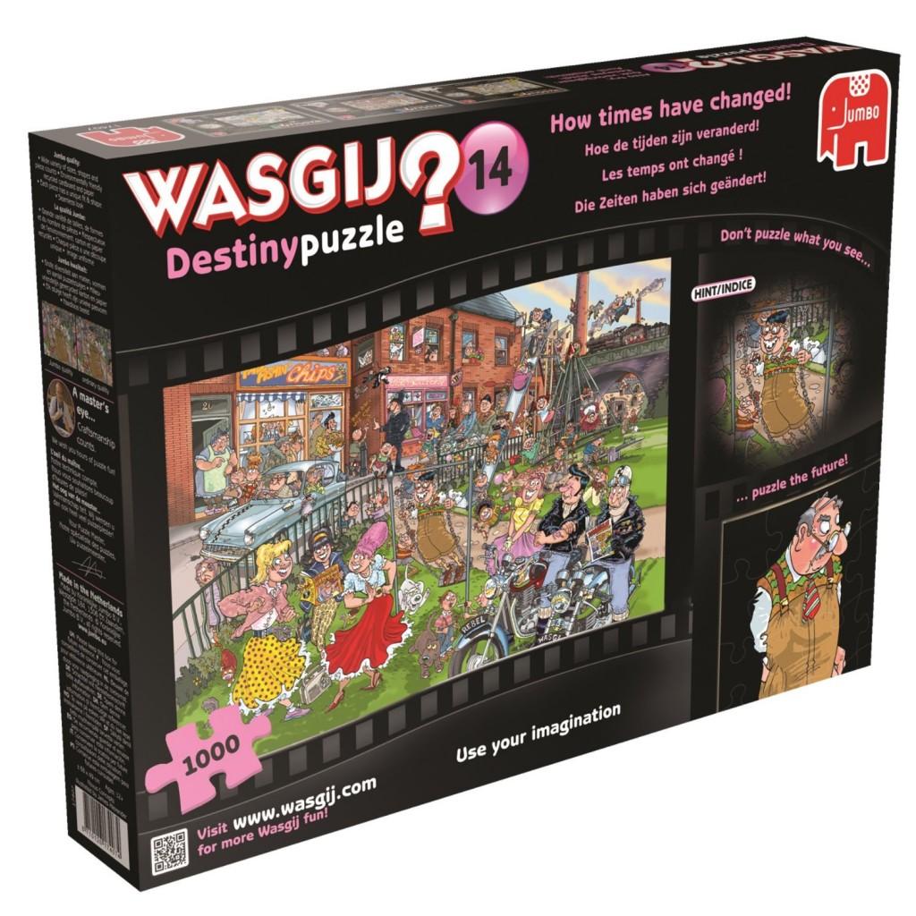 Wasgij-Destiny-14