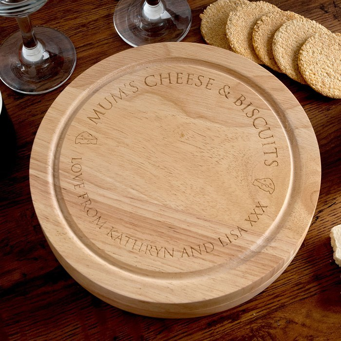 personalised-wooden-cheese-board-set_a