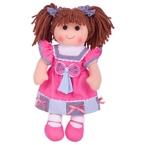 Emma doll