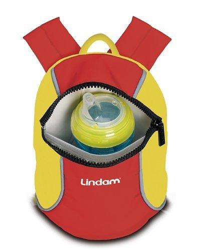 Lindam Funpack Harness