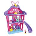 BDH01-minnies-polka-dot-house-d-2