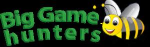 Big Game Hunters2