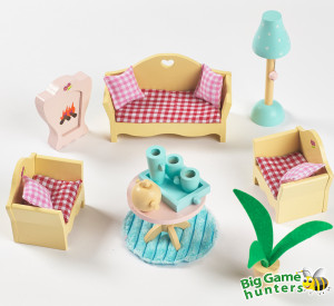 sweetbee-living-room-wb1