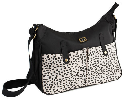 Caboodle Everyday Baby Changing Bag