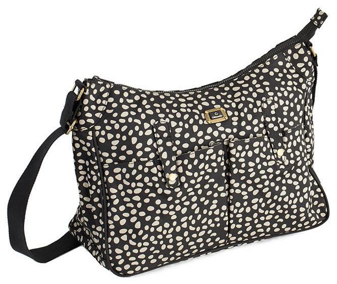 everyday--black_bag_cream_spots_1024x1024