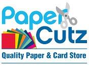 papercutz-logo
